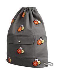 Рюкзаки и сумки на пояс Christopher Shannon