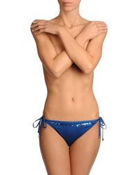 Плавки Calvin Klein Swimwear