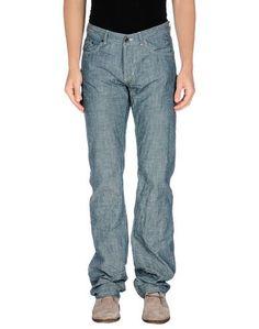 Повседневные брюки Abitu D'italy