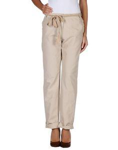 Повседневные брюки Agatha CRI