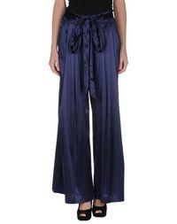 Повседневные брюки Jasmine DI Milo