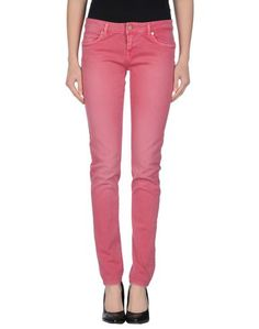 Повседневные брюки Good Mood