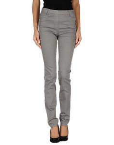 Джинсовые брюки Rose &Amp; Lini