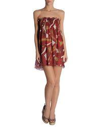 Пляжное платье Cesare Paciotti Beachwear