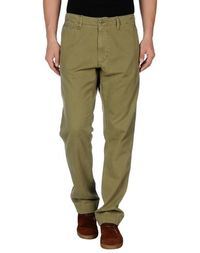 Повседневные брюки Denim &Amp; Supply Ralph Lauren