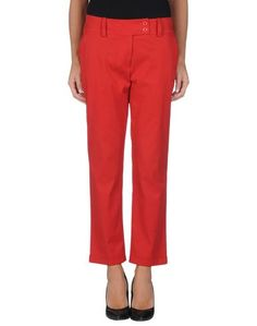 Повседневные брюки Hampton Bays
