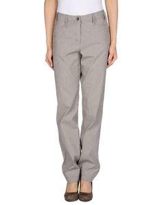 Повседневные брюки Gaia Life