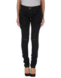 Джинсовые брюки Venezia