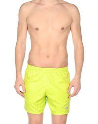 Пляжные брюки и шорты Helly Hansen