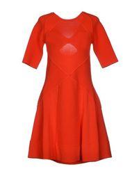 Короткое платье A.L.C.