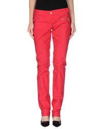 Повседневные брюки Jean's Paul Gaultier
