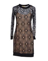 Короткое платье Goldie London