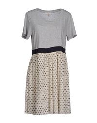 Короткое платье Guardaroba BY Aniye BY