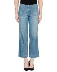 Джинсовые брюки Seafarer