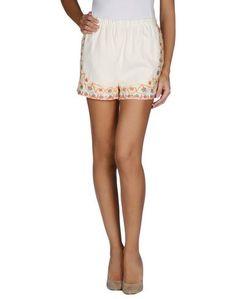 Повседневные шорты Dress Gallery