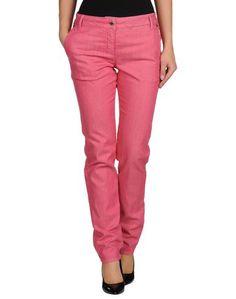 Джинсовые брюки Harmont&Amp;Blaine