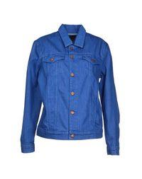 Джинсовая верхняя одежда MIH Jeans