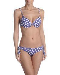 Бикини Bikini 77 Beachwear