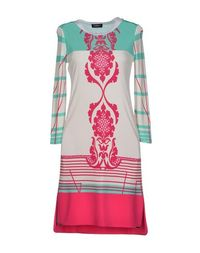 Короткое платье Byblos