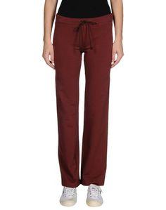 Повседневные брюки Venezia
