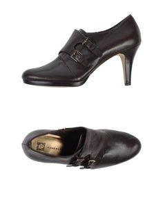 Ботинки Anne Klein
