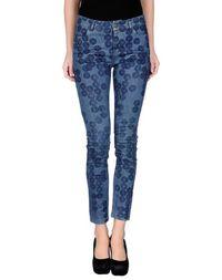 Джинсовые брюки Kristina TI