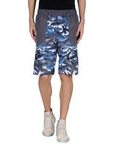 Пляжные брюки и шорты Tothem