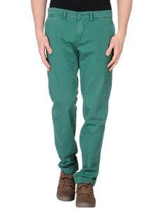 Повседневные брюки UzÉs