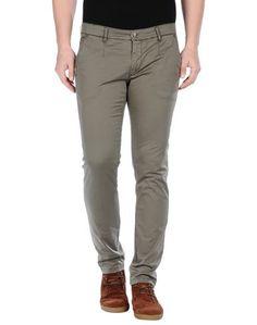 Повседневные брюки Havana &Amp; CO.