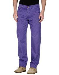 Повседневные брюки Baci &Amp; Abbracci