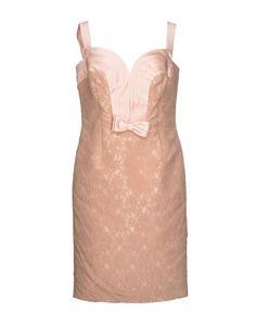 Платье до колена Cailan'd