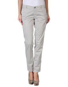 Повседневные брюки Jeordie's