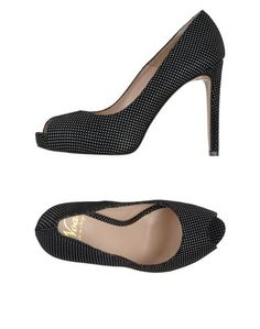 Туфли NOA