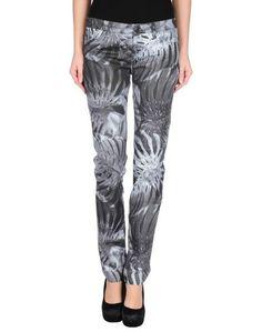 Повседневные брюки Atelier Lala Berlin BY Leyla Piedayesh