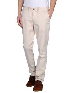 Повседневные брюки J.A.C.H.S.