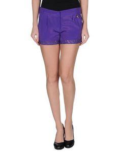 Повседневные шорты Violet