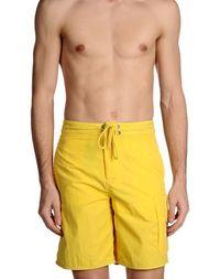 Шорты для плавания Polo Jeans Company