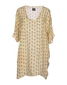 Короткое платье E.Vil