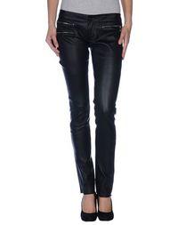 Повседневные брюки Sly010
