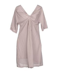 Короткое платье Braez