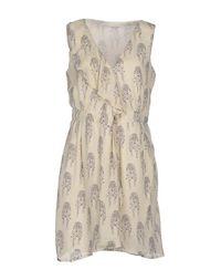 Короткое платье Anonyme