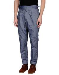 Повседневные брюки Haver Sack