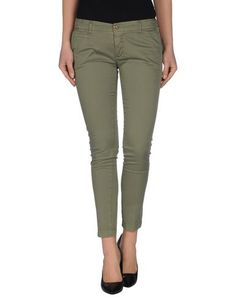 Повседневные брюки Giorgia &Amp; Johns