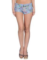 Пляжные брюки и шорты Agogoa
