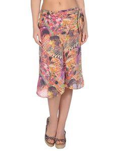 Пляжное платье LEZ A LEZ