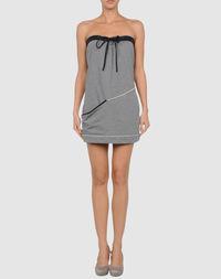 Короткое платье RÉsho (Spirit Jelly)