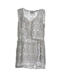 Короткое платье Lola Parker