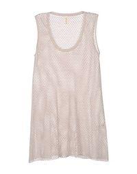 Короткое платье Wetpaint