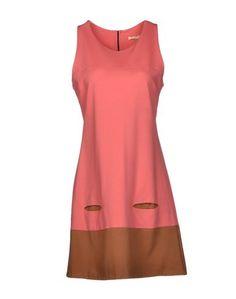Короткое платье Nioi