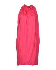 Платье до колена Purotatto